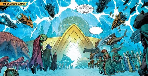 {LIBRE}All Hail Mera, Queen Of Atlantis ! Atlant10