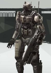 [JSA vs SSE - Le Monde en héritage ] Chapitre II: War Combat10
