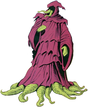 [Invasion!] Revenge of the Alien Alliance Durlan10
