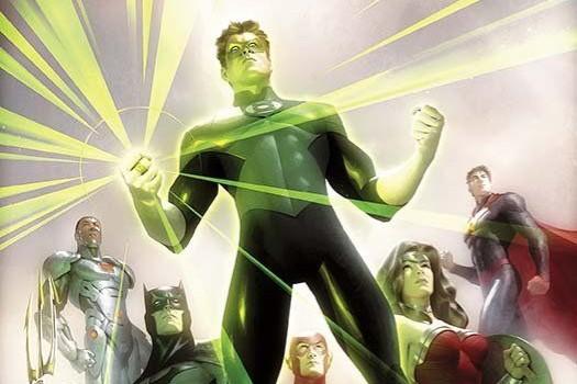 Space's Vampires [Hal Jordan] Fd864910