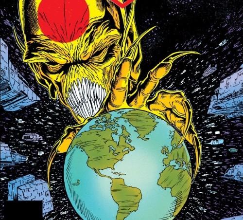 [Invasion!] Revenge of the Alien Alliance Invasi11