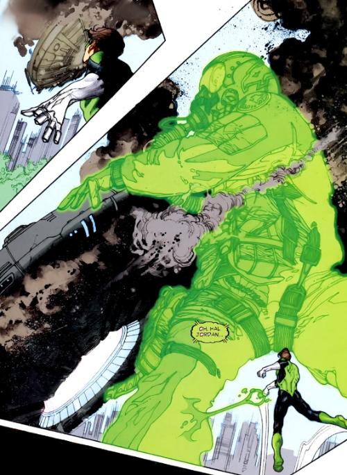 [Invasion!] Revenge of the Alien Alliance - Page 2 Jordan10