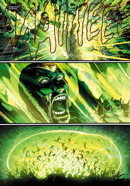 Collateral Damage - Page 2 Power_10