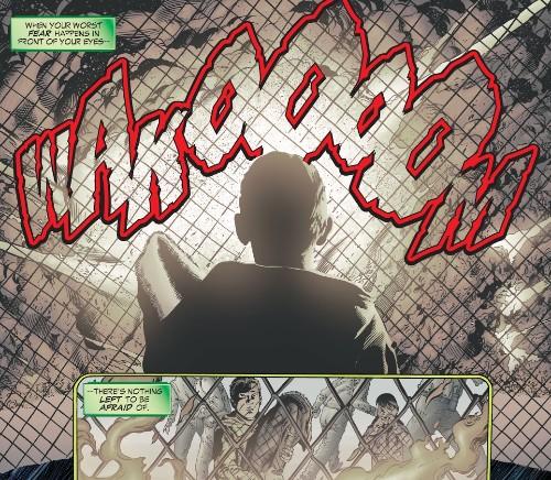 [Year of Evil] Green Lantern Rises [Lanterns] - Page 2 Rco00721