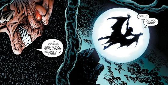 Space's Vampires [Hal Jordan] Rco00919