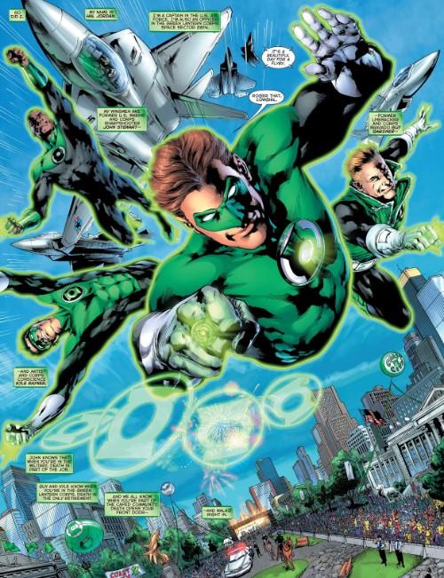 [Year of Evil] Green Lantern Rises [Lanterns] - Page 2 Rco01116