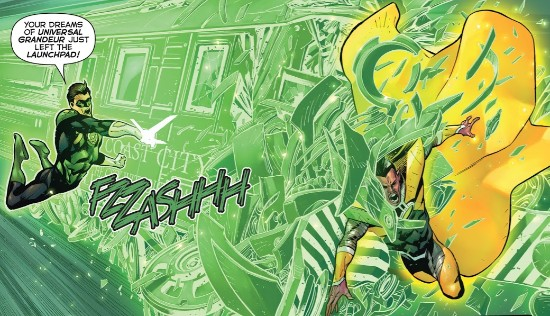 [Year of Evil] Green Lantern Rises [Lanterns] - Page 2 Rco01615