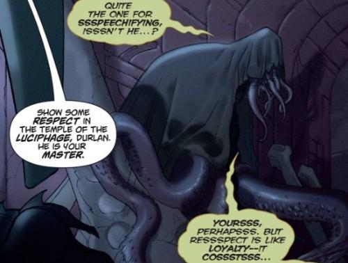 Space's Vampires [Hal Jordan] Rco01716
