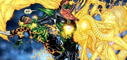 [Year of Evil] Green Lantern Rises [Lanterns] - Page 2 Rco01814