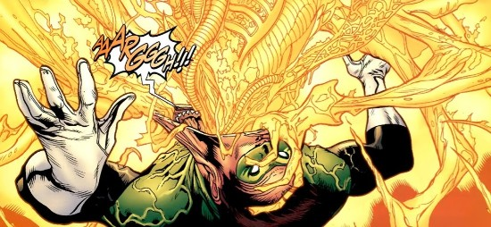 [Year of Evil] Green Lantern Rises [Lanterns] - Page 2 Rco02512