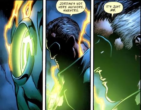 [Year of Evil] Green Lantern Rises [Lanterns] - Page 2 Rco02612