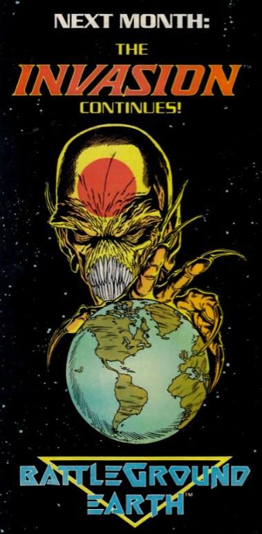 [Event ouvert à tous] Invasion!: Revenge of the Alien Alliance Verso_11