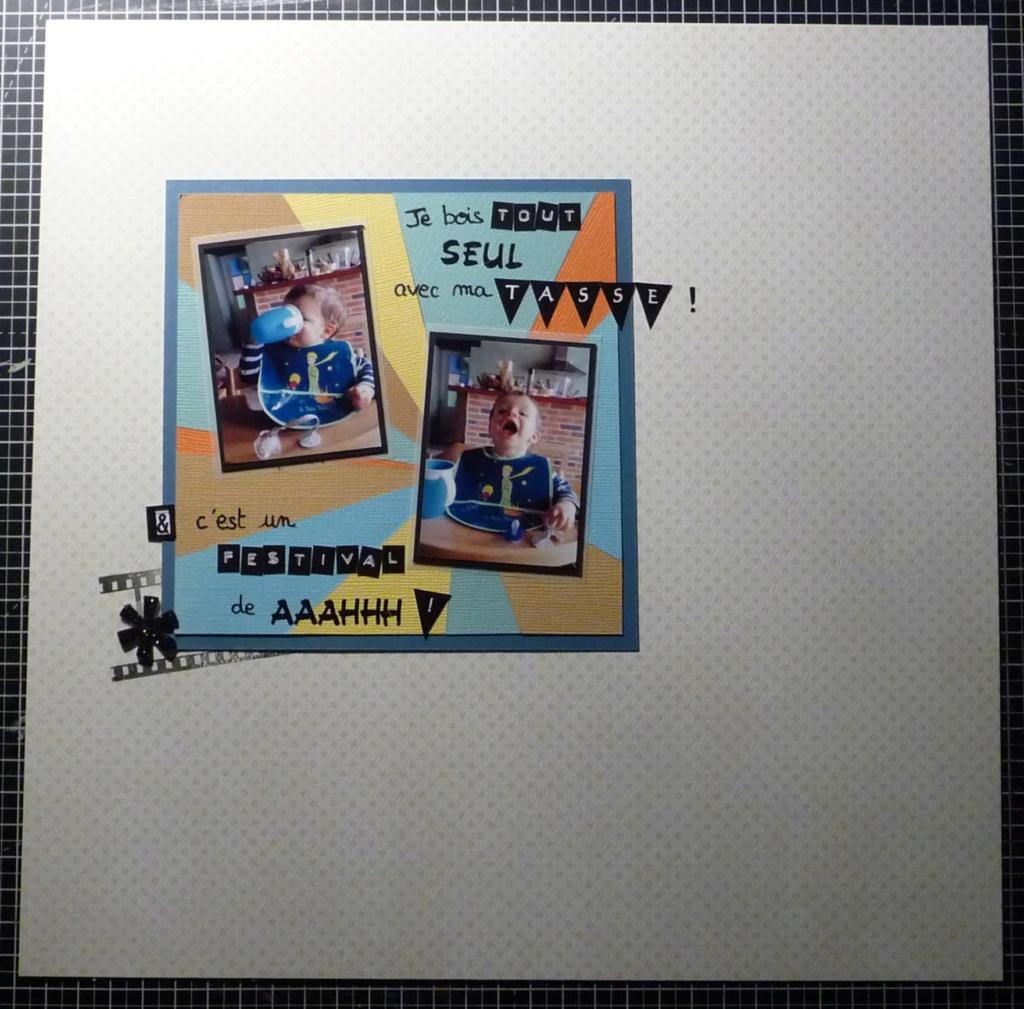 """Galerie sujet """"speed page"""" équipe E : LES PIXELLES P1020011"""