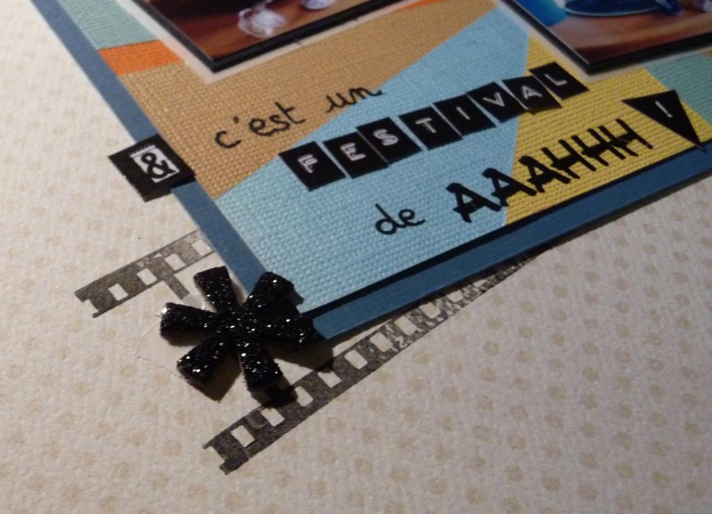 """Galerie sujet """"speed page"""" équipe E : LES PIXELLES P1020012"""