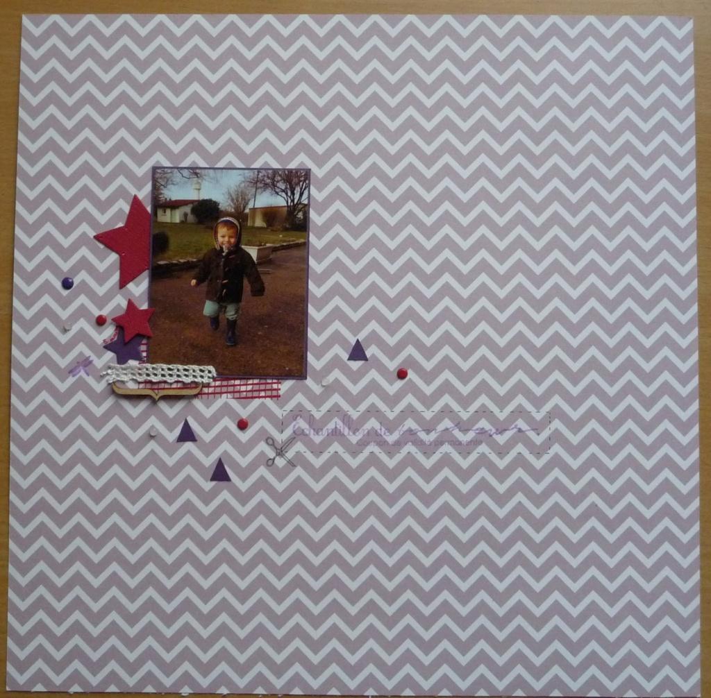 Galerie sujet 3 équipe E : LES PIXELLES P1020013