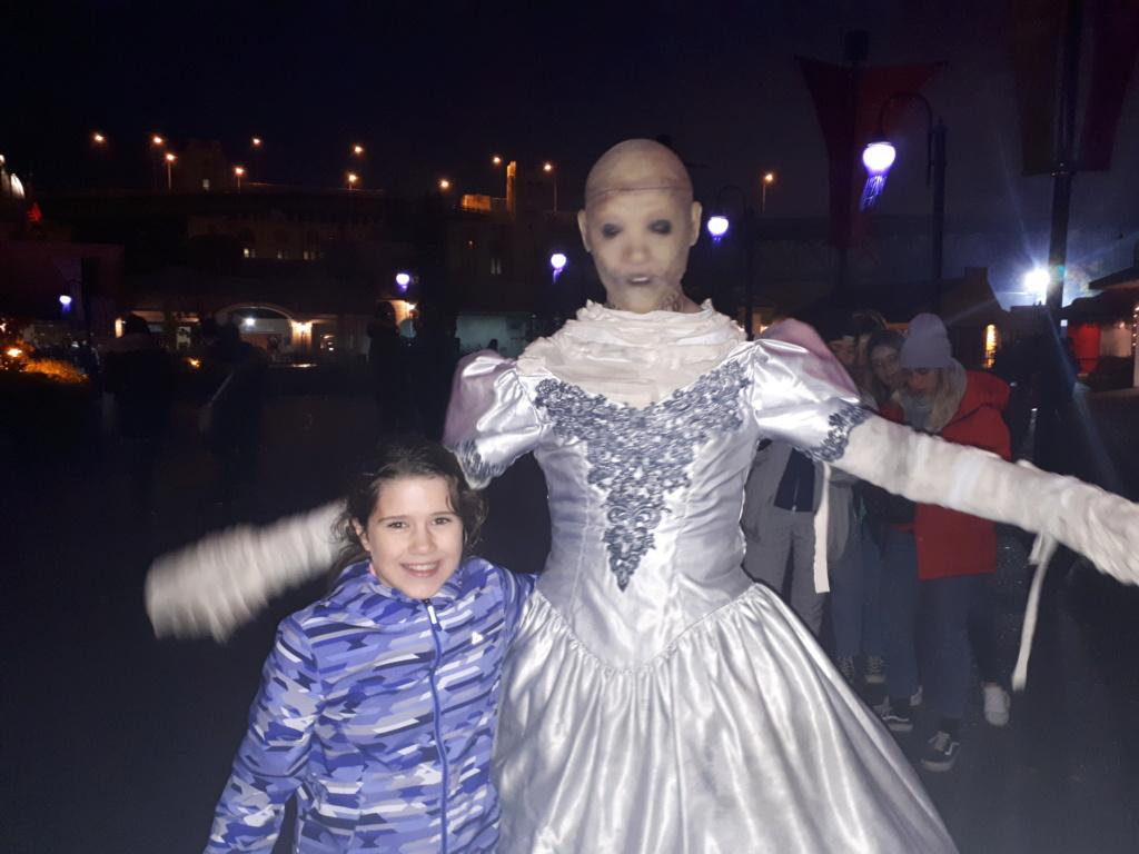 Fright Fest 2018 / Festival de la Frayeur  - Page 2 20181015