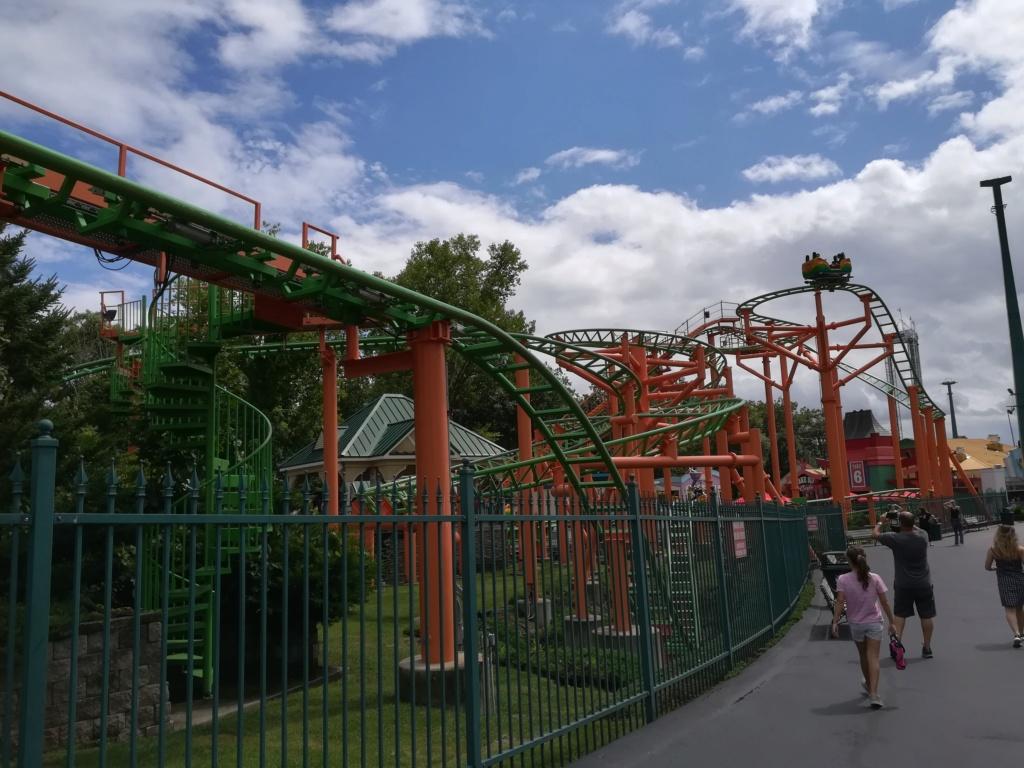 Expérience au Six Flags New England Img_2010