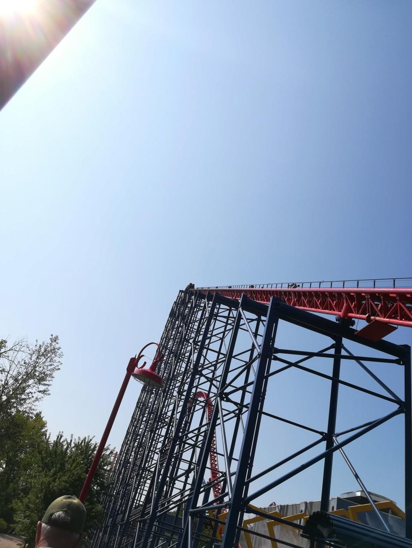 Expérience au Six Flags New England Img_2012