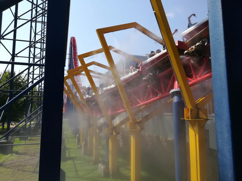 Expérience au Six Flags New England Img_2013