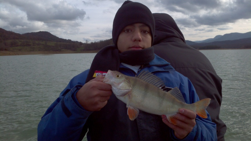 Votre pêche de Janvier 2013-023