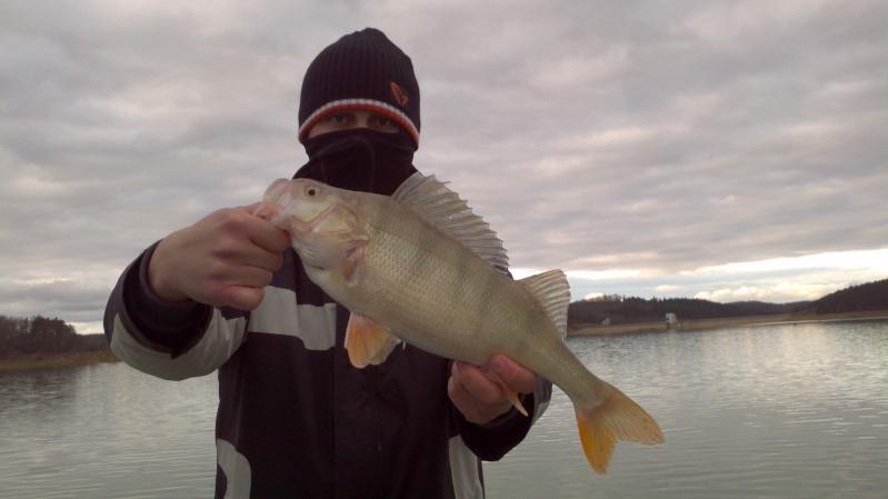 Votre pêche de Janvier 2013-025