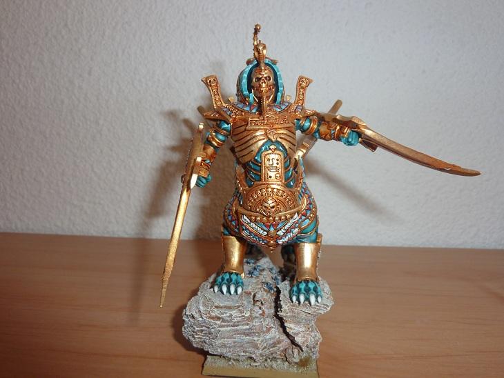 La Horde de BoulaphaSeth Necros11