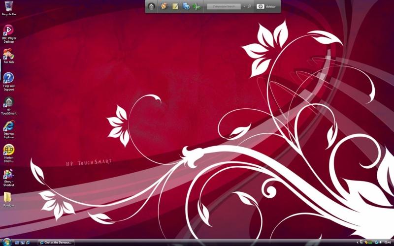 Whats your desktop background? - Page 2 Deskto10