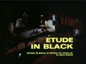 Episode 09 : Symphonie en noir Etude_17