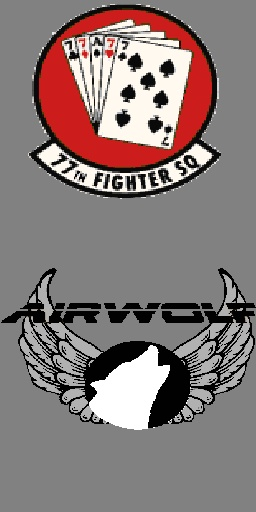 Noseart 77_fig11