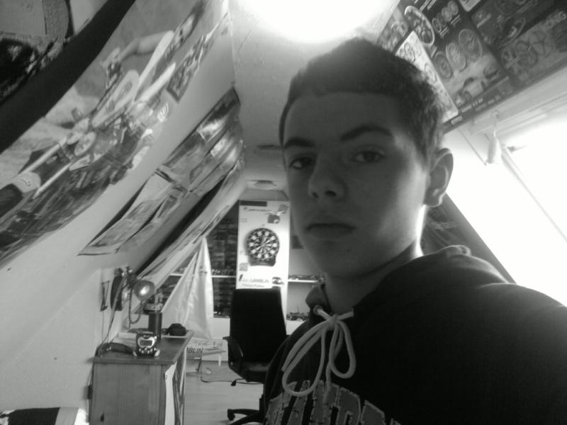 Voici ma tête Photo014