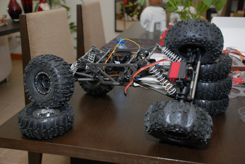 Losi Comp Crawler build Dsc_0012