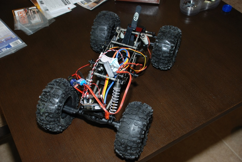 Losi Comp Crawler build Dsc_0013