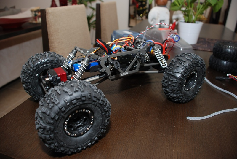 Losi Comp Crawler build Dsc_0014