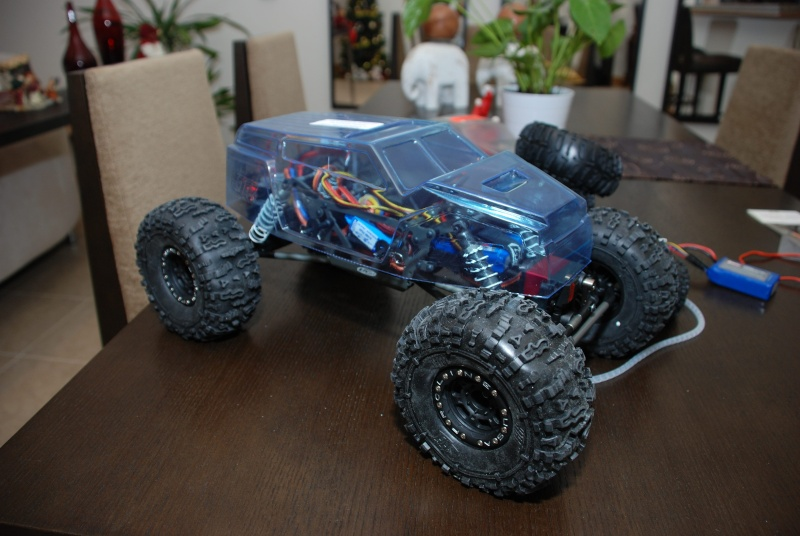 Losi Comp Crawler build Dsc_0015