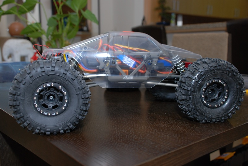 Losi Comp Crawler build Dsc_0016
