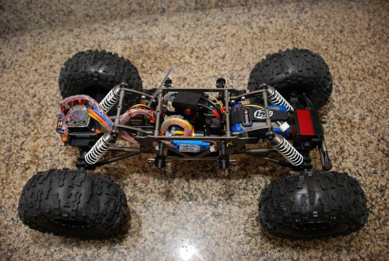 Losi Comp Crawler build - Page 2 Dsc_0017