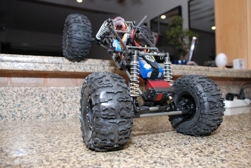 Losi Comp Crawler build - Page 2 Dsc_0018