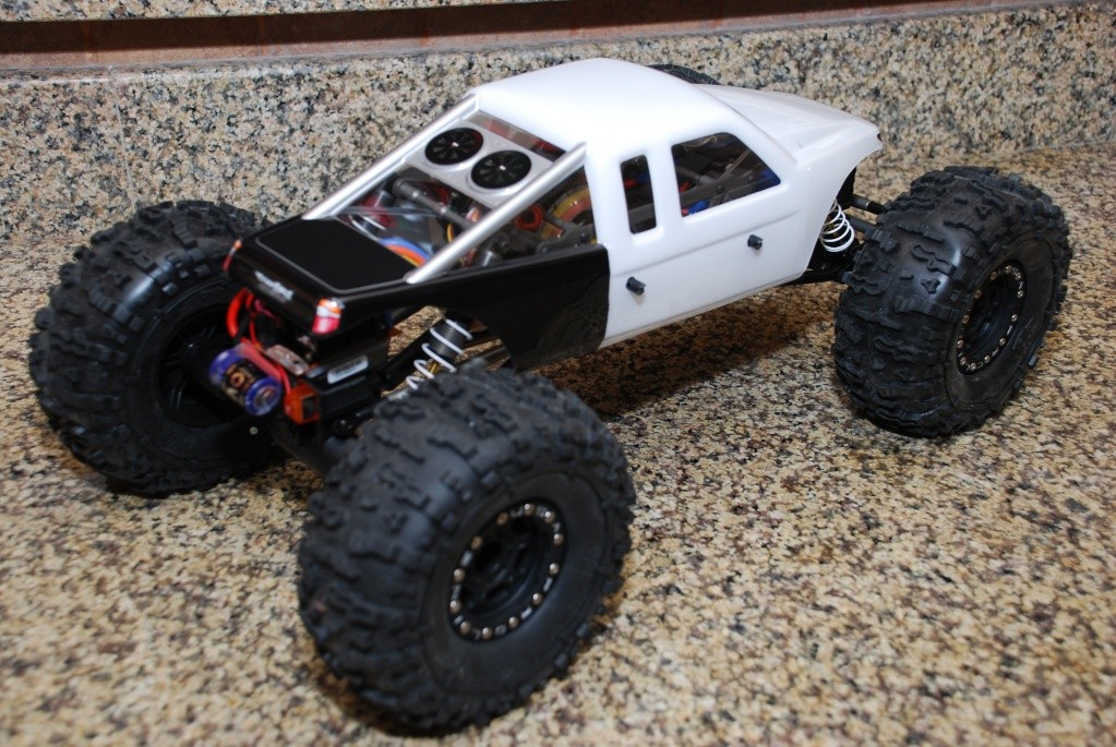 Losi Comp Crawler build - Page 2 Dsc_0026