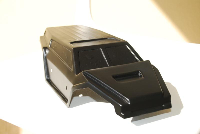 Losi Comp Crawler build - Page 3 Dsc_0028