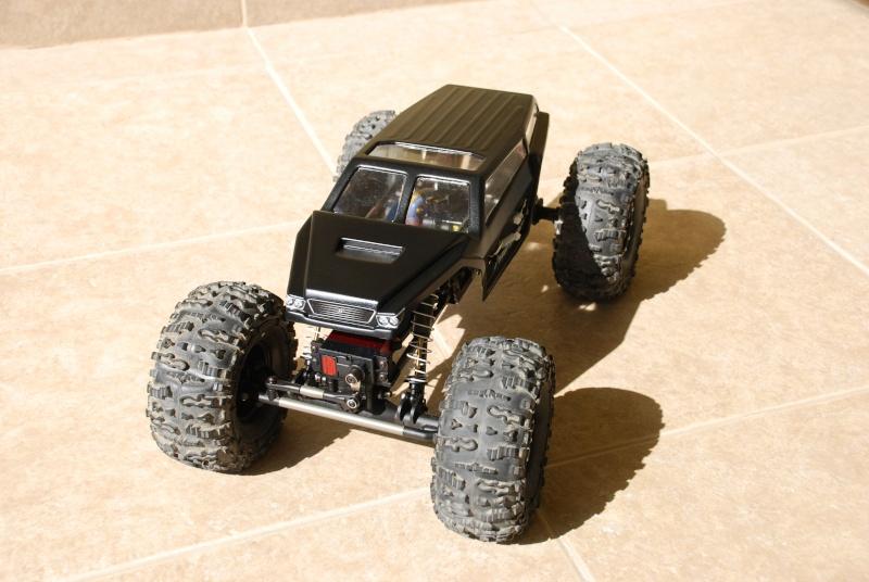 Losi Comp Crawler build - Page 3 Dsc_0031