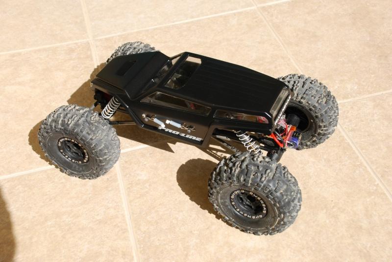 Losi Comp Crawler build - Page 3 Dsc_0033