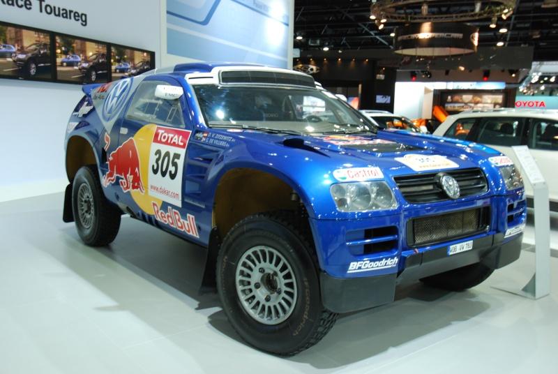 Dubai International Motor Show 2009 - Page 2 Dsc_0623