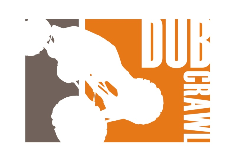 DUBCRAWL to be or not to be? Dubcra11