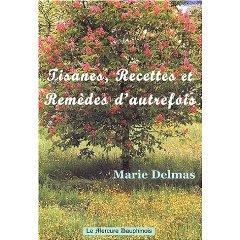 Tisanes, recettes et remèdes d'autrefois Livreh11