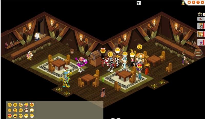 Screens Urgalien 0511