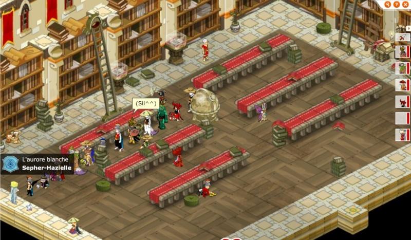 Screens Urgalien 1410