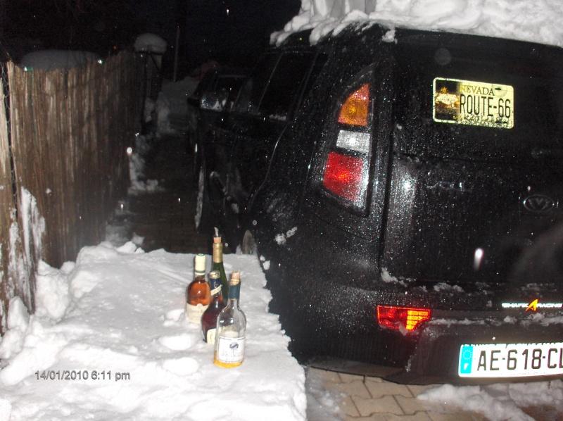 compatibilité pneus neige Hpim3910
