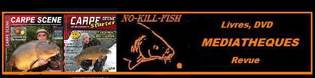 no-kill-fish Smvnyp10