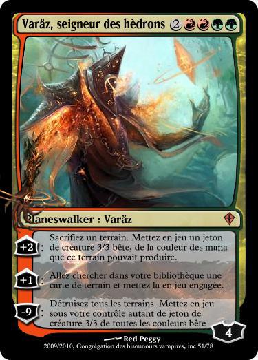 MagicZone - Portail Varaz_10