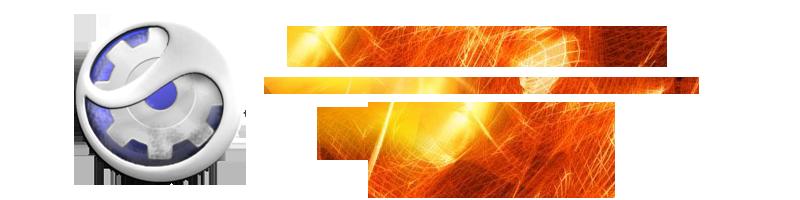 ..:: SE-Flashers ::.. - Portal 201010
